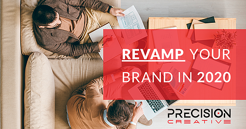 Checklist: Is Your Brand Ready for the New Year?