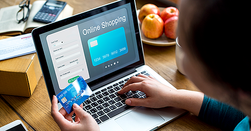 3 Essential Features for Your eCommerce Website