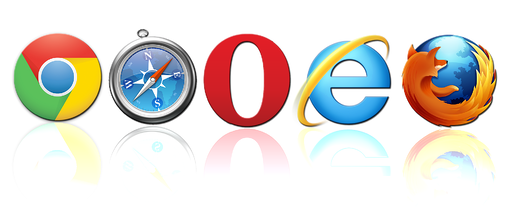 What is Cross-Browser Compatibility?