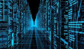 Women in Data: Interview with Monika du Toit, Data Scientist: IT - Business Development, Capitec Bank