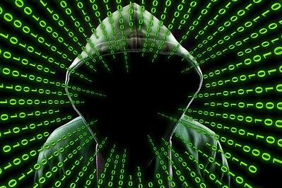 Cyber-Attacks on Financial Services