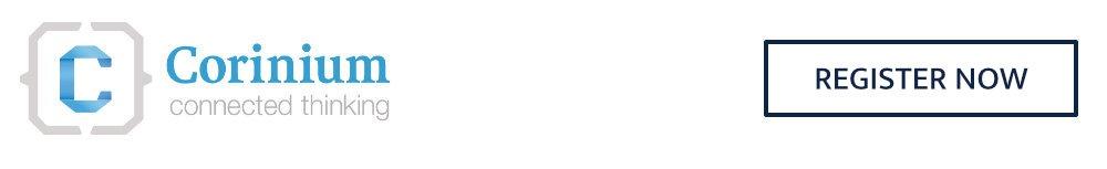 header-logo-button