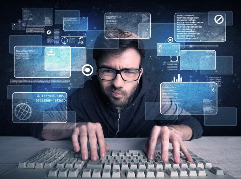 Ofertas de trabajo tecnológico en informática más demandadas
