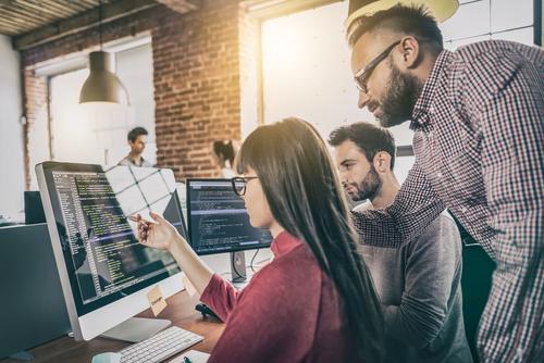 Les ofertes de feina Tecnològica amb més sortides en el 2019