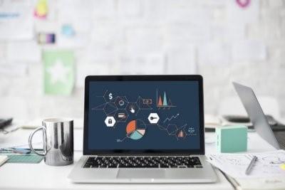 Descubre las 10 Ofertas de Trabajo en IT Mejor Pagadas