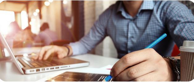 Beneficios de los consultores: el networking