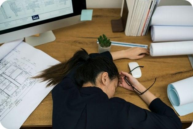 ¿Cómo lidiar con el mal ambiente laboral?