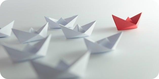 10 claus per liderar equips i persones