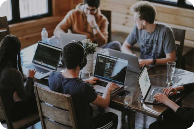 ¿Por qué motivos se deja un trabajo en el sector tecnológico?