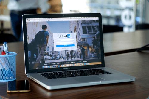 Claves para conseguir un perfil 10 en ingeniería en Linkedin