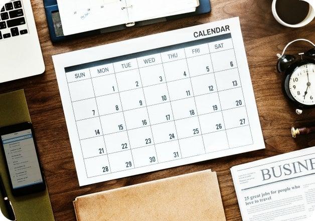 ¿Acudir a eventos tecnológicos es importante para tu CV?