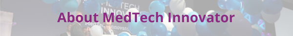 MTI Apps Banner 1a-1.png