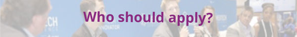 MTI Apps Banner 2.png