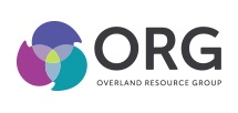 Overland Resource Group