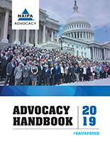 2019-Advocacy-Handbook-Thumbnail