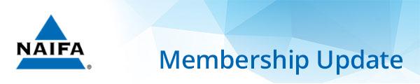 MembershipUpdate.png