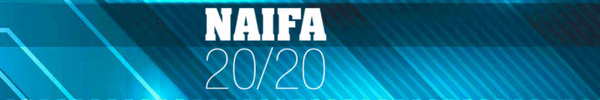 NAIFA 2020 Implementation