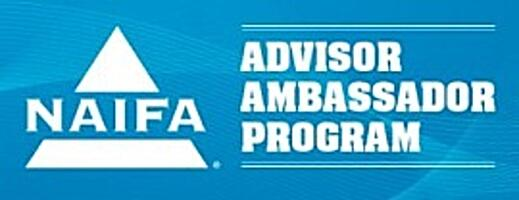 NAIFA's Advisor Ambassador Program