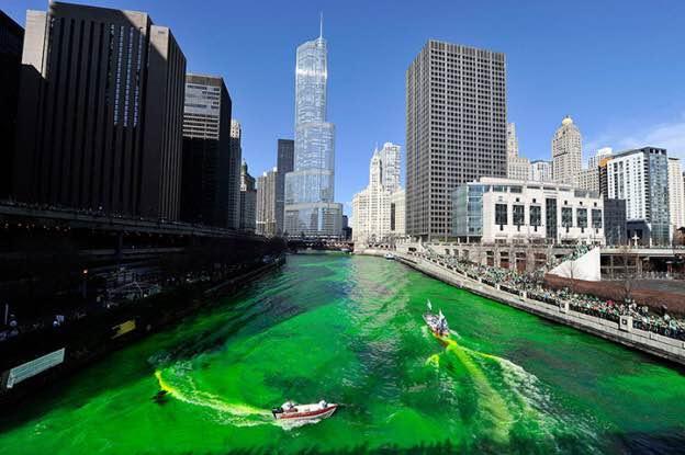 Chicago River .jpg
