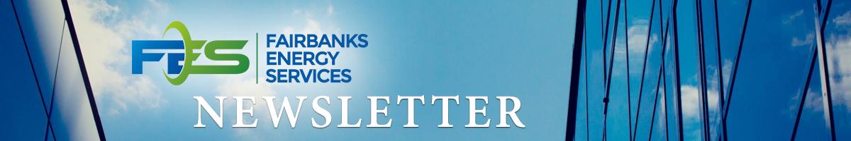 newsletter blue.png