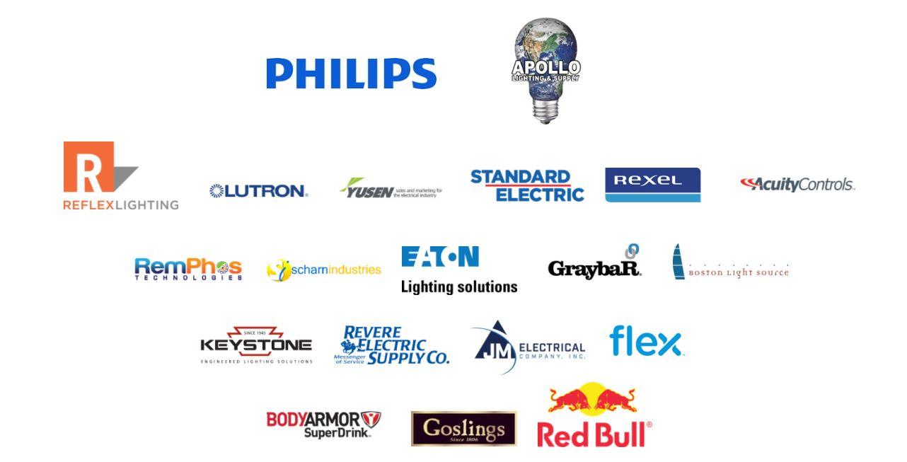 tournament sponsors.jpg