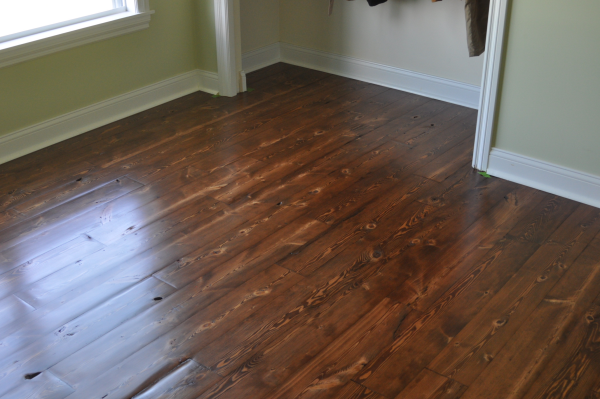 old-growth-pine-flooring-from-barn-built-in-1877