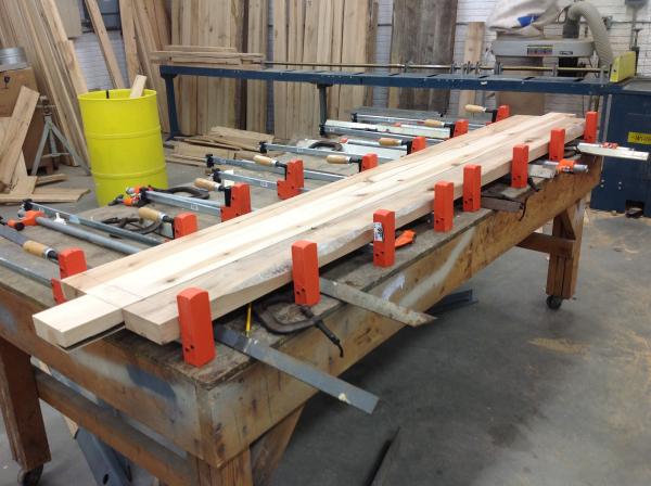 reclaimed-wood-table-glue-up-bennett-cargill