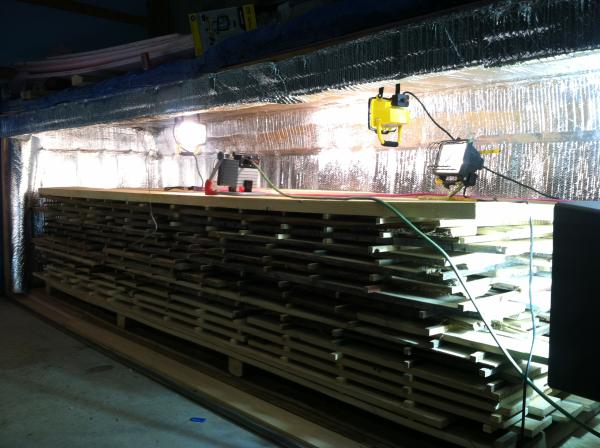 reclaimed-wood-michigan-kiln-dried-barn-wood