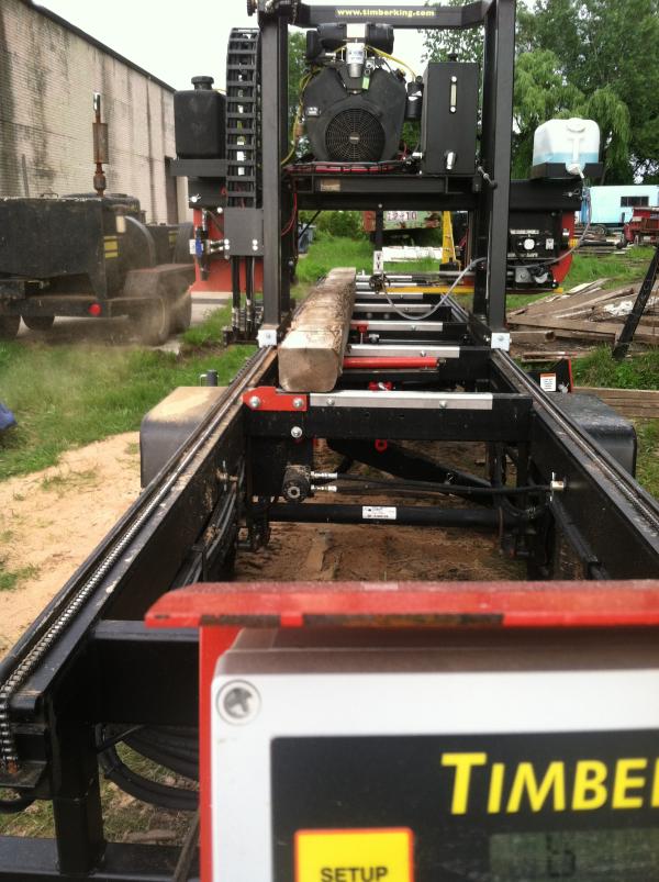 reclaimed-wood-resaw-barn-beams-midland-michigan-jimmy-hovey