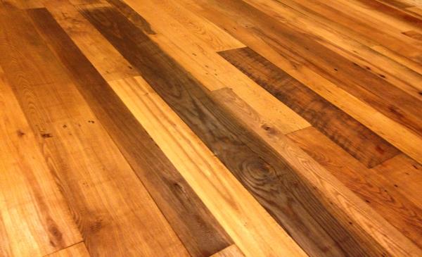 reclaimed wood flooring in wv ask home design On hardwood flooring wv