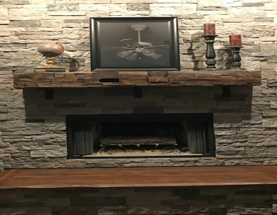 jimmy-barnwood-hand-hewn-fireplace-mantel.png