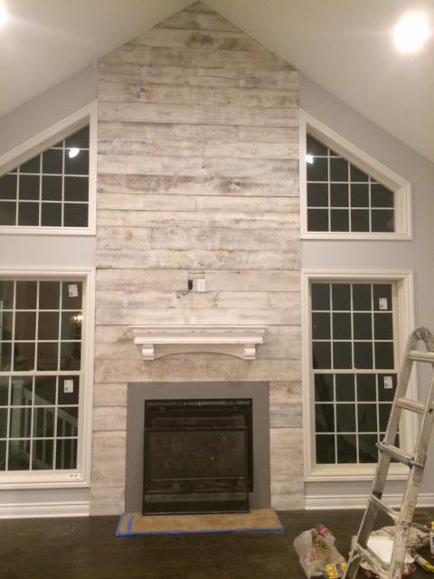 jimmy-barnwood-white-wash-accent-wall-fireplace.png