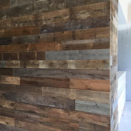 jimmy-barnwood-reclaimed-wood-accent-wall-medical-office-florida.jpg