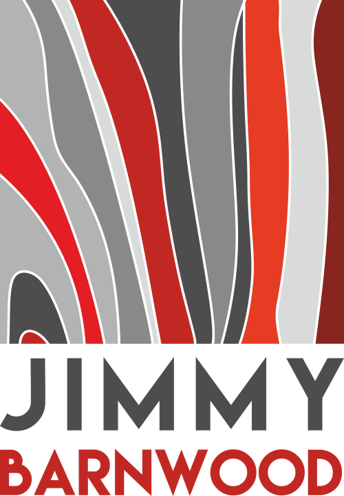 JimmyHovey logo-3_transparent background 500x721.png