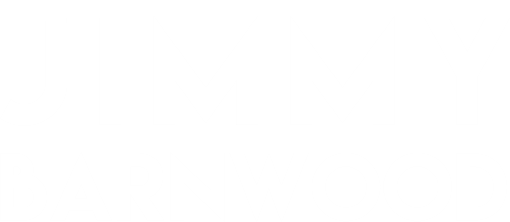 jimmy-barnwood-reclaimed-wood-supplier-california