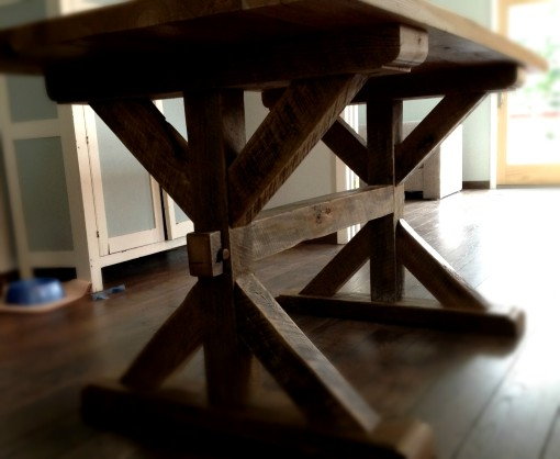 frisco-reclaimed-wood-dining-tables-jimmy-barnwood.jpg