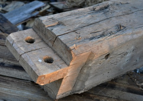 jimmy-barnwood-hand-hewn-beams-michigan.jpg