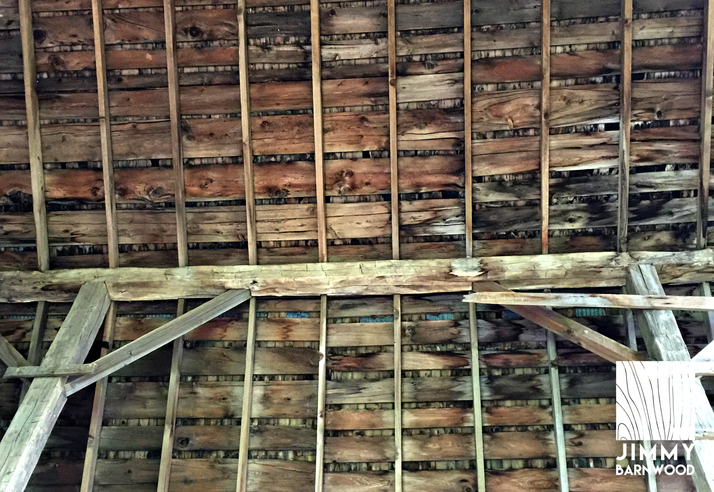 jimmy-barnwood-naily-board-roof-boards-reclaimed-wood-wall.jpg