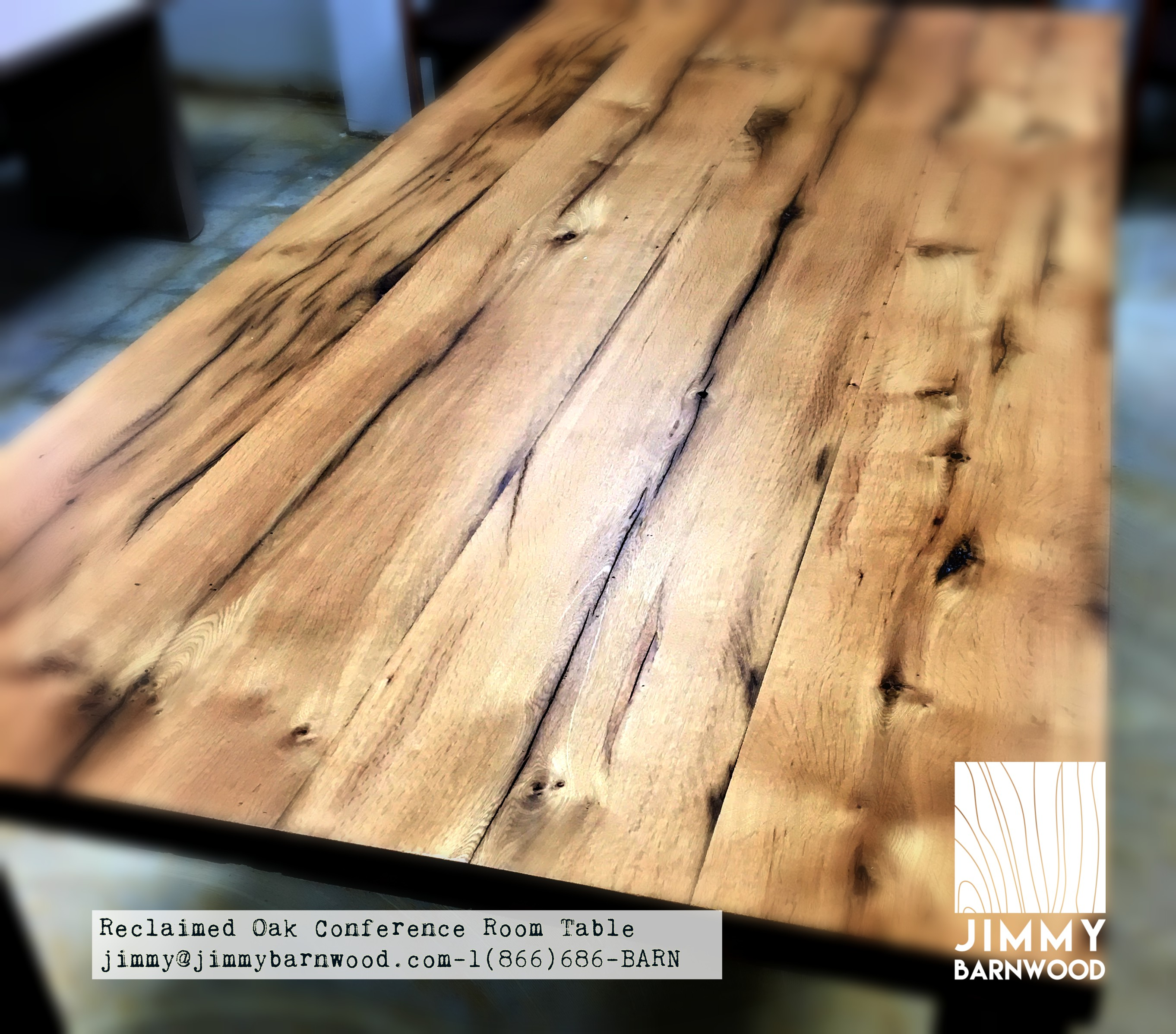 reclaimed-oak-conference-room-table-jimmy-barnwood.jpg