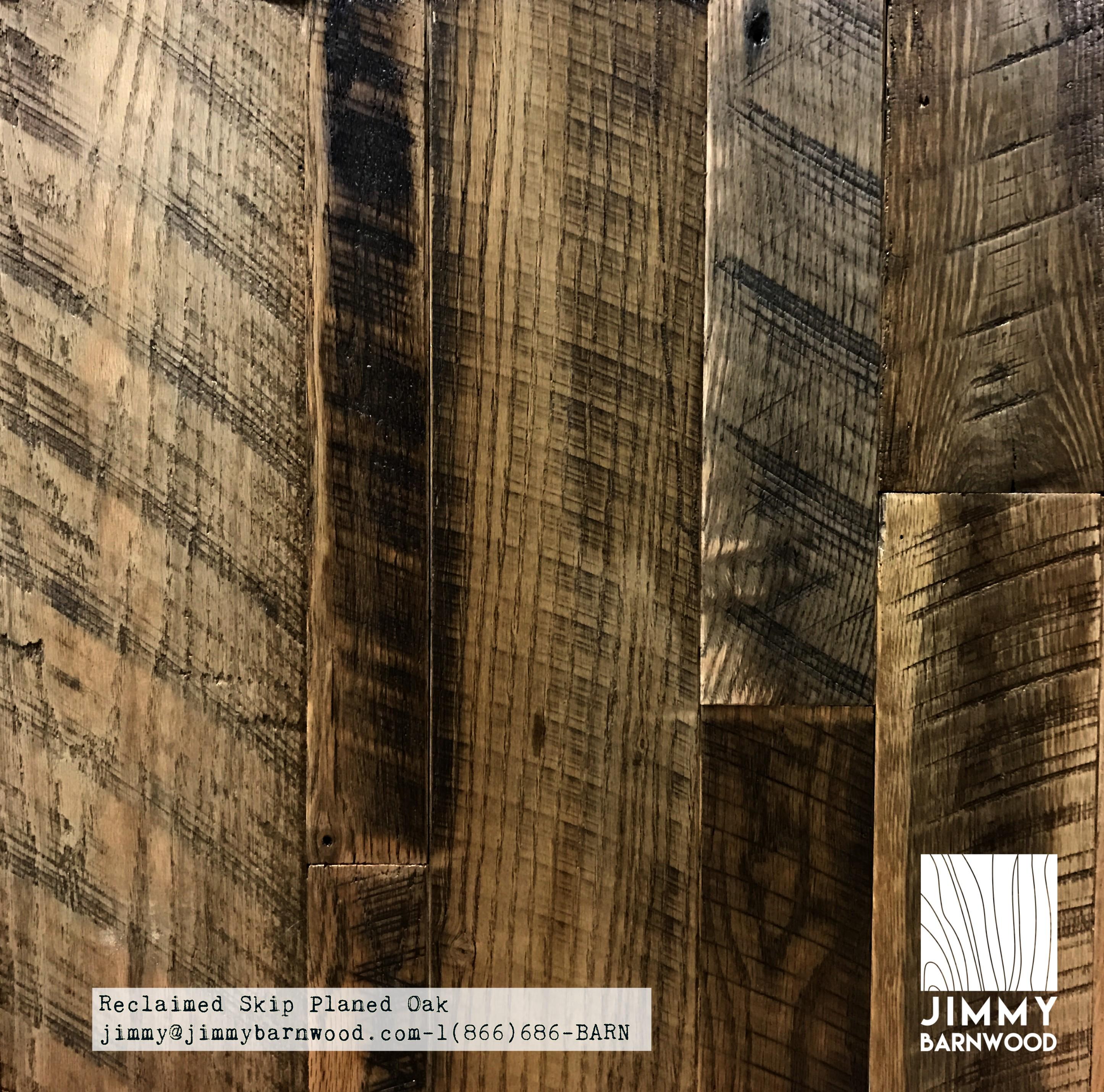 reclaimed-skip-planed-flooring-mixed-oak-jimmy-barnwood.jpg