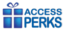 Access Perks - America's Best Employee Discount Program