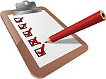 physician friendly organization scorecard physician engagement dike drummond