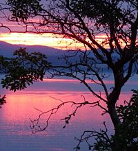physician-wellness-retreat-san-juan-islands_opt200W