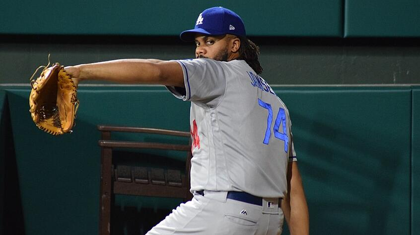 Five Losers of the 2019 Trade Deadline feat (clean)