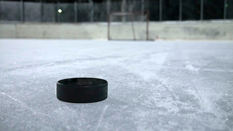 From the White Lines to the Blue Line - The fascinating history of hockey players on the diamond feat (clean) - Edited