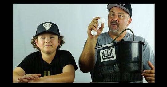 Raised_in_Baseball_7c9a2bd2-243a-4d46-9782-db216178d06b_1024x1024