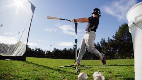 baseball tee drill-1