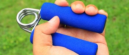 grip strengthener-3