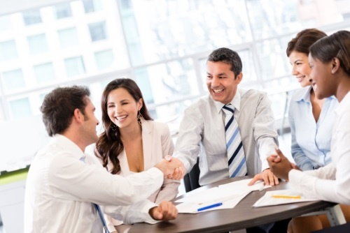 7 benefits of hiring a consultant for your IT project_500