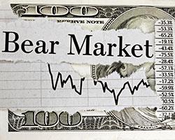 BearMarket